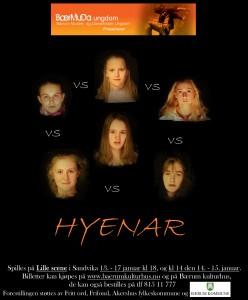 hyenar-plakat-final